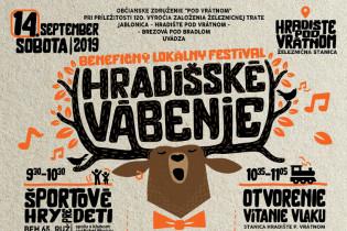 HRADISKE VABENIE_poster_A3.jpg