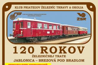 KPZT-Plagat-120r-Jablonica-Brezova.png